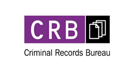 Westpoint Digital registered with the CRB