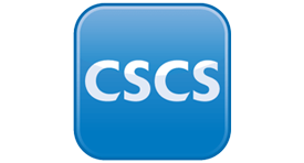 Westpoint Digital Registered with the CSCS