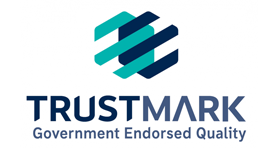 Westpoint Digital Registered with TRUST MARK
