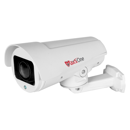 Westpoint Digital are installers of MaxxOne HD-TVI security systems