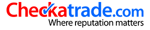 Westpoint Digital registered on checkatrade